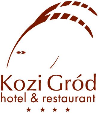 KoziGrod